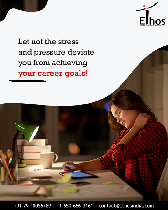 Ethos India,  TOTD, EthosIndia, Ahmedabad, EthosHR, Recruitment, CareerGuide, India