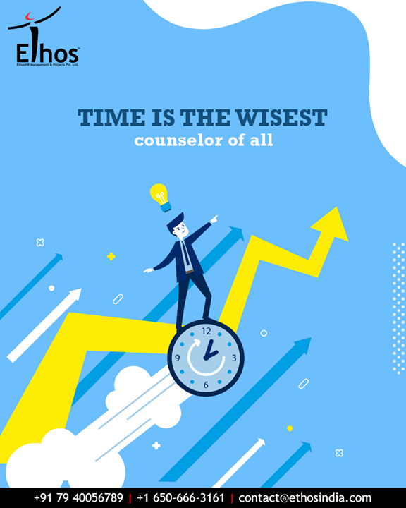 Ethos India,  TipOfTheDay, EthosIndia, Ahmedabad, EthosHR, Recruitment, CareerGuide, India