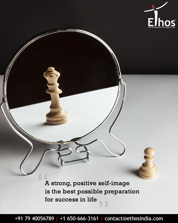 Ethos India,  QOTD, EthosIndia, Ahmedabad, EthosHR, Recruitment, CareerGuide, India