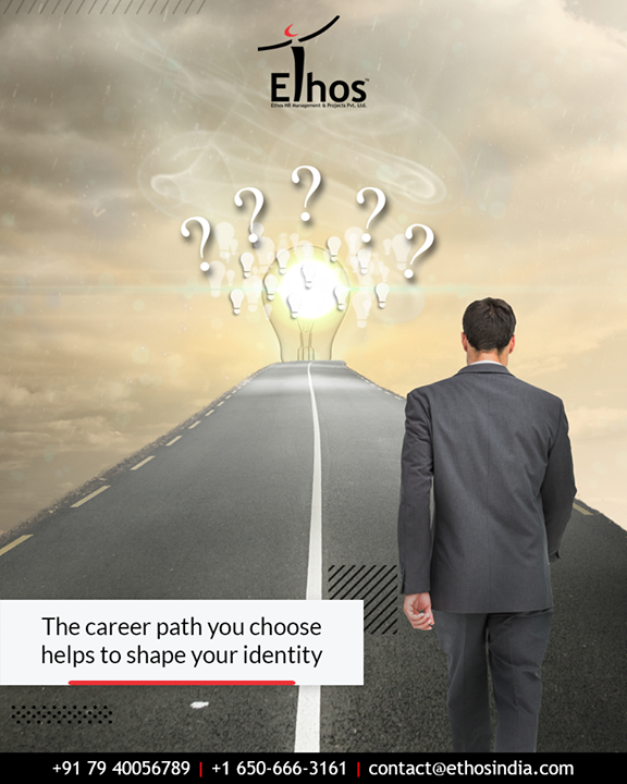 Ethos India,  TOTD, EthosIndia, Ahmedabad, EthosHR, Recruitment, CareerGuide, India