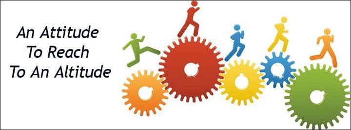 Ethos India,  HR Consulting In India   Staffing Agencies In India   Recruitment Agencies In Ahmedabad