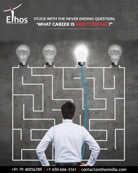 Ethos India,  CareerOpportunity, AccurateCareerOption, EthosIndia, Ahmedabad, EthosHR, Recruitment, CareerGuide, India