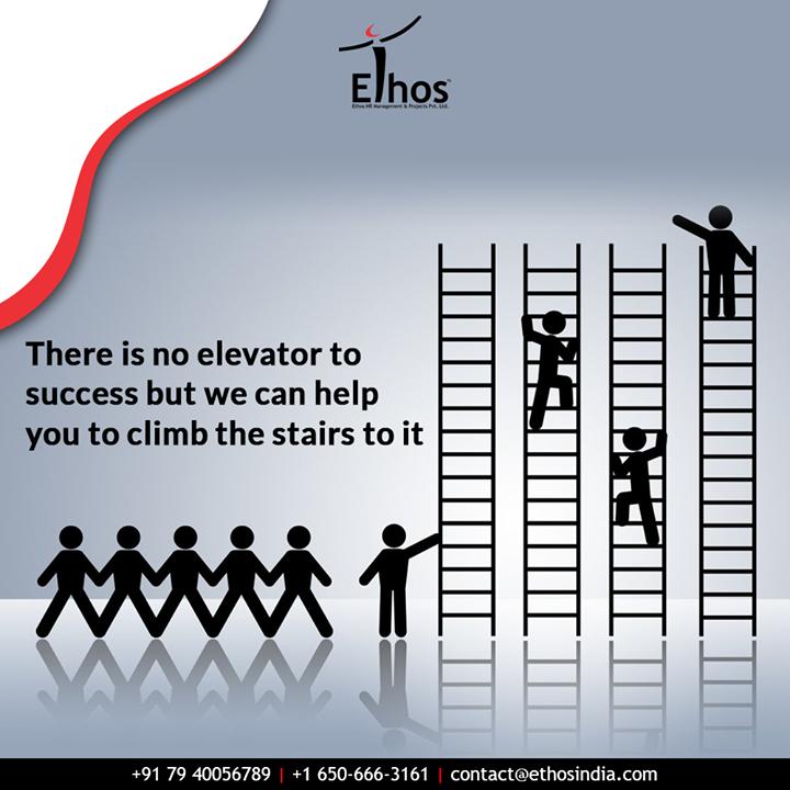 Ethos India,  CareerMotivation, ExpertCareerGuide, CareerOptions, CareerGrowth, EthosIndia, Ahmedabad, EthosHR, Recruitment, CareerGuide, India