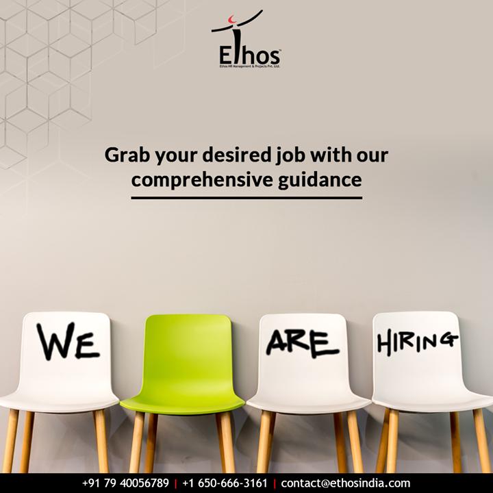Ethos India,  CareerOpportunities, EmployeeVerification, EmployeeVerificationService, EthosIndia, Ahmedabad, EthosHR, Recruitment, CareerGuide, India