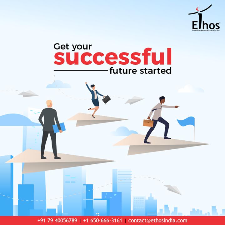 Ethos India,  CareerGuide, EthosIndia, Ahmedabad, EthosHR, Recruitment, RPO, SuccessfulCareer, BPI, RecruitmentProcessOutsourcing