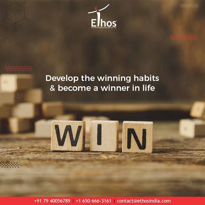 Ethos India,  TOTD, ExpertCareerGuide, CareerOptions, CareerGrowth, EthosIndia, Ahmedabad, EthosHR, Recruitment, CareerGuide, India