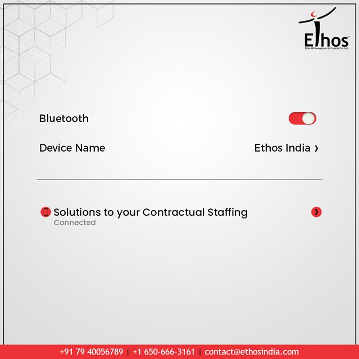 Ethos India,  ConnectedTo, Trending, TrendingPosts, EthosIndia, Ahmedabad, EthosHR, Recruitment, CareerGuide, India