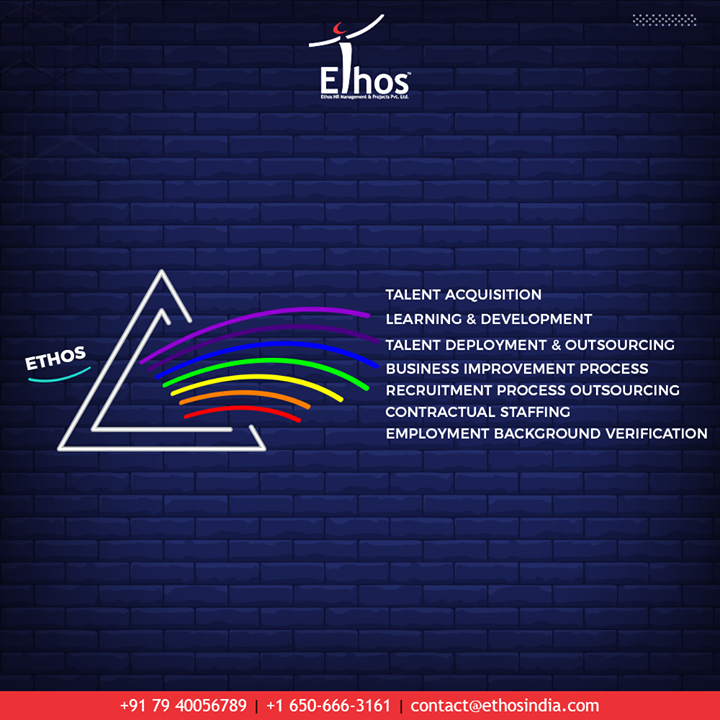 Offering assistance in a diversified domain, the expert guide Ethos India is here to help all those who have the attitude to reach the altitude!  #NewTrend #TrendingTopic #MyTypeChallenge #EthosIndia #Ahmedabad #EthosHR #Recruitment #CareerGuide #India