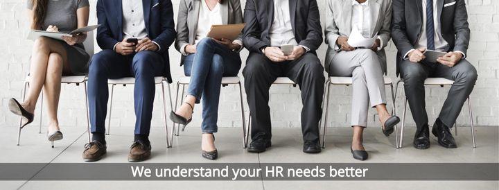 #EthosIndia #Ahmedabad #EthosHR #Recruitment #CareerGuide #India