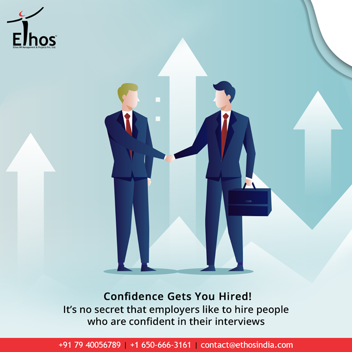 Ethos India,  CareerOpportunity, AccurateCareerOption, EthosIndia, Ahmedabad, EthosHR, Recruitment, CareerGuide, India
