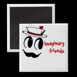 Today's thought -