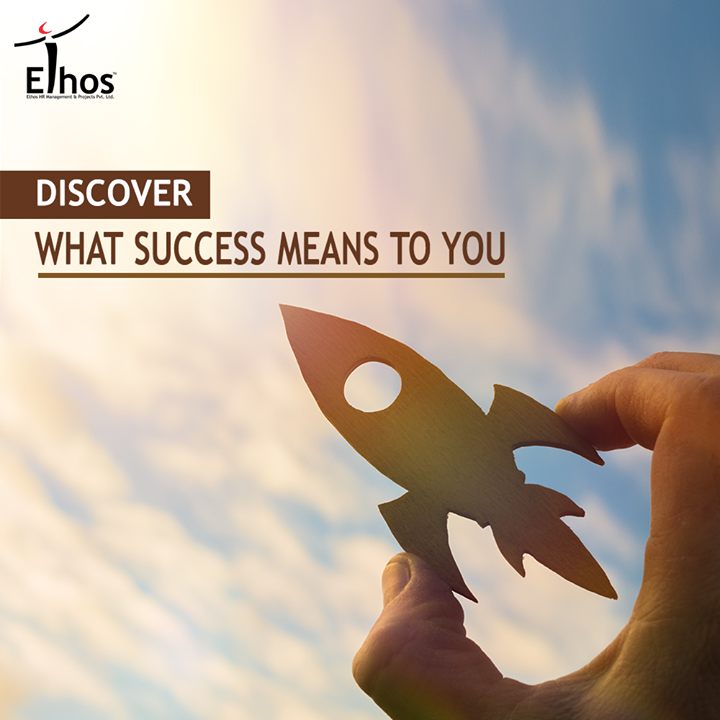 Everyone has a different approach and perspective on success.   Discover what success means to you with the expert carer guide; Ethos India.  #Ahmedabad #EthosHR #Recruitment #ExpertCareerGuide #India