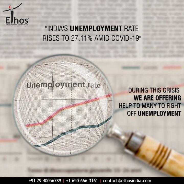 Ethos India,  EthosIndia, Ahmedabad, EthosHR, Recruitment, CareerGuide, India, SuccessFormula