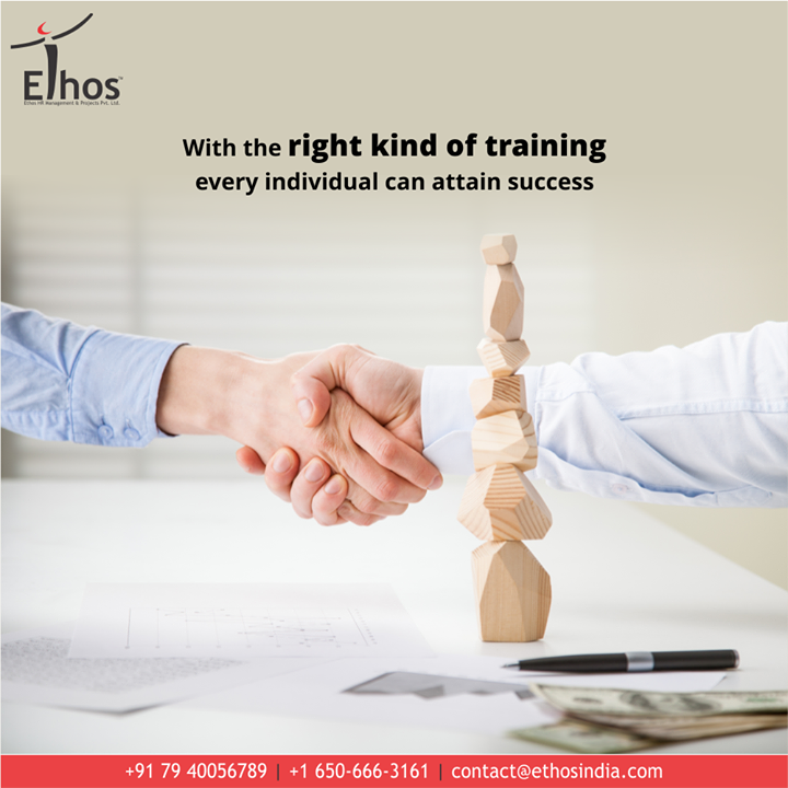 Ethos India,  SelfManagement, CareerGuidance, Update, Upgrade, Reskill, BeatUnemployment, CareForYourCareer, CareerOpportunity, EthosIndia, Ahmedabad, EthosHR, Recruitment, CareerGuide, India