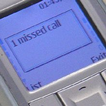 Today's thought :