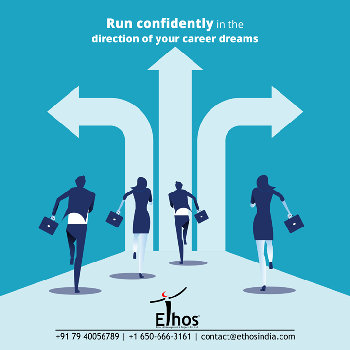 Ethos India,  NewYear, NewCareerGoals, CareerCounselling, OurServices, CareerOpportunity, EthosIndia, Ahmedabad, EthosHR, Ethos, HR, Recruitment, CareerGuide, India