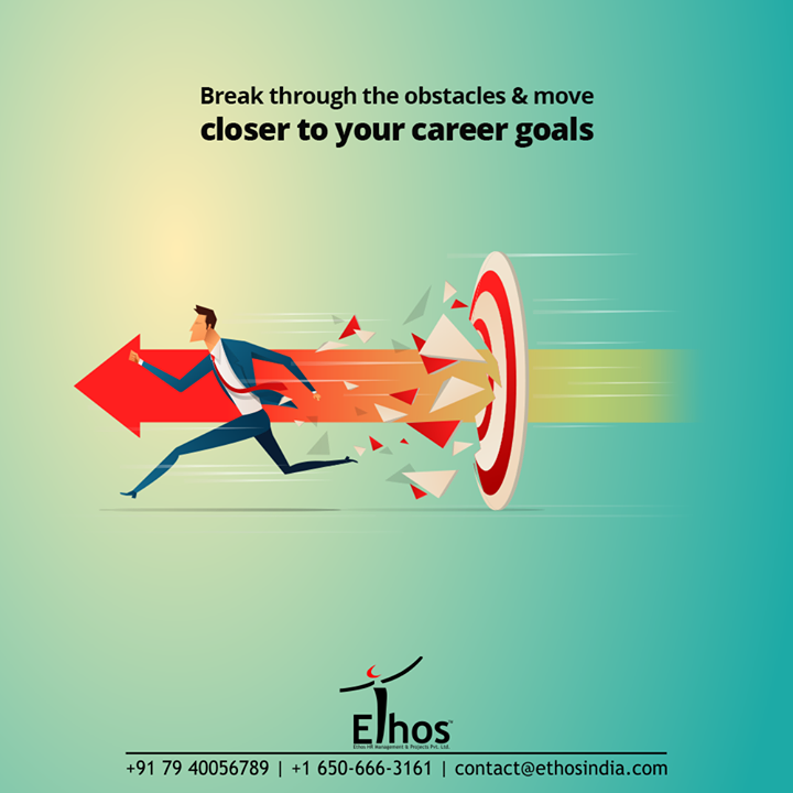 Ethos India,  Research, Vitamins, Pharmacy