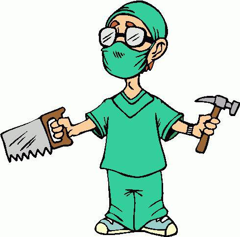 Thought for the day!