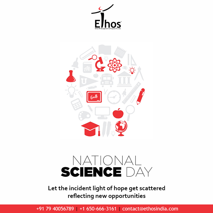 Ethos India,  EthosIndia, Ahmedabad, EthosHR, Recruitment, CareerGuide