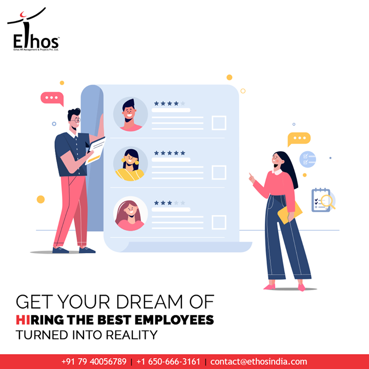 Ethos India,  JobRecruitment, EmployeeHiring, CareerCounselling, OurServices, CareerOpportunity, EthosIndia, Ahmedabad, EthosHR, Ethos, HR, Recruitment, CareerGuide, India
