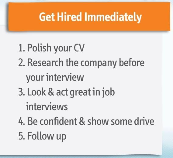 Ethos India,  Tips, hired
