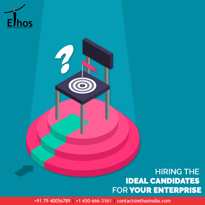 Ensure that your approach to hiring is not all wrong; seek for the career guidance from the expert career guide.  hiring the ideal candidates for your enterprise with Ethos India.  #JobRecruitment #EmployeeHiring #CareerCounselling #OurServices #CareerOpportunity #EthosIndia #Ahmedabad #EthosHR #Ethos #HR #Recruitment #CareerGuide #India