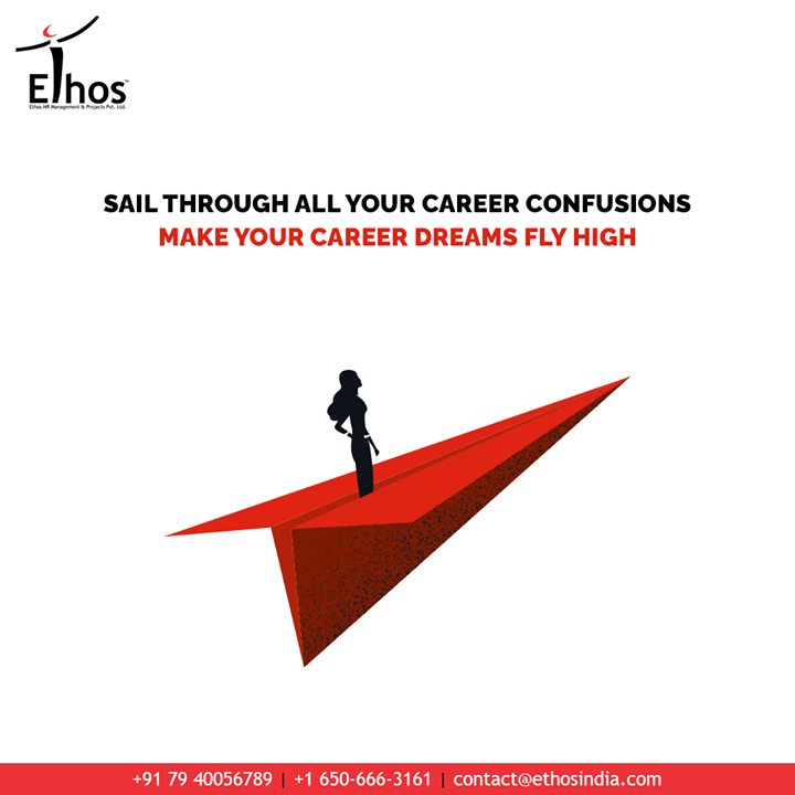 Ethos India,  MondayMotivation, EthosIndia