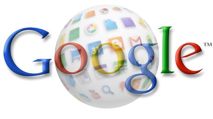 Ethos India,  Weekend, Google