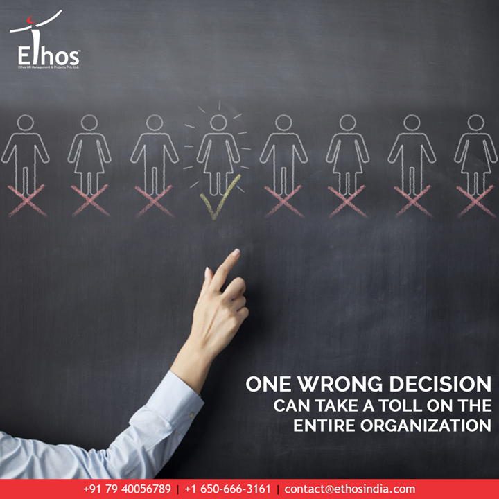 Ethos India,  WiseWords, EthosIndia, Ahmedabad, EthosHR, Recruitment
