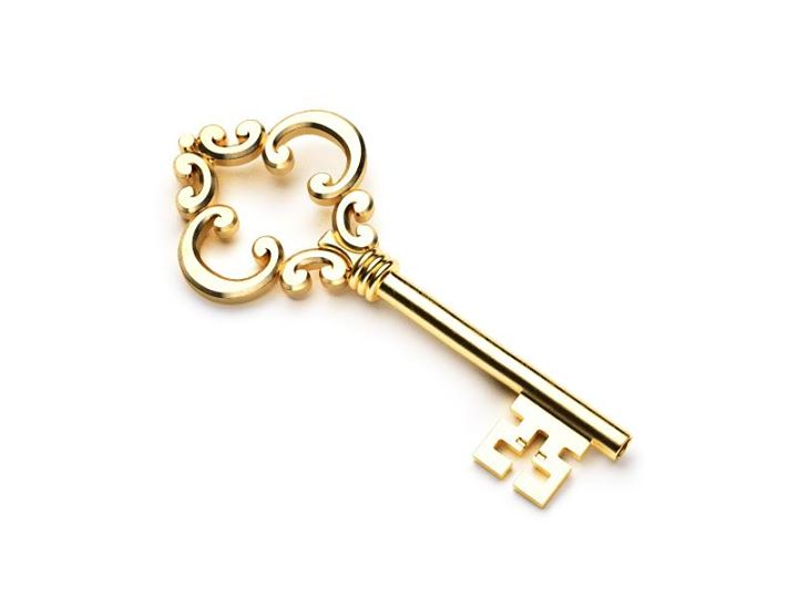 Week Start-up Thought!