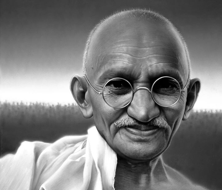 A man who works regularly in a systematic fashion never feels overworked or tired. He knows his limits and is able to do in fair time, all that he undertakes. It is not hard work that kills a man, but irregularity or lack of system.