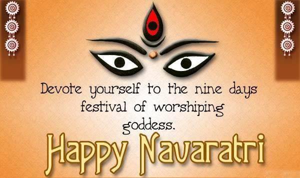 Here's wishing you all a great #Festive season!  #Navratri #Ahmedabad