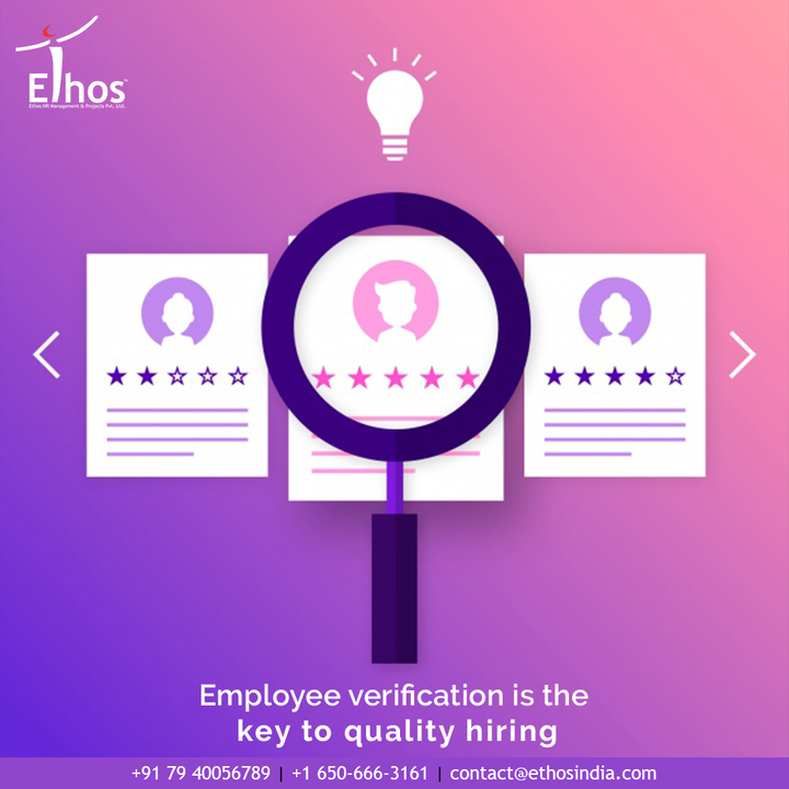 Ethos India,  TipOfTheWeek, EthosIndia, Ahmedabad, EthosHR, Recruitment, CareerGuide, India