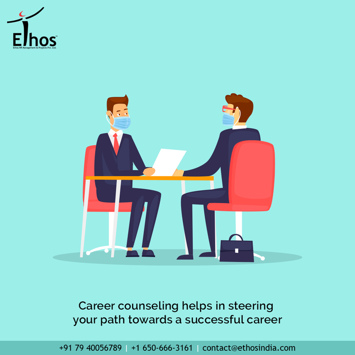Ethos India,  EthosIndia, Ahmedabad, Recruitment