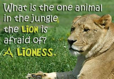 #Weekend thought -