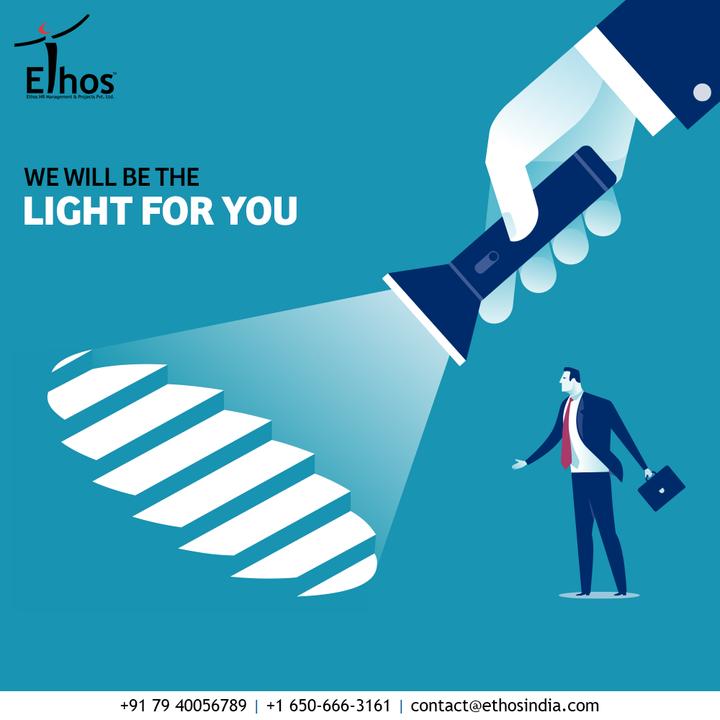 Ethos India,  EthosHR, Ethos, HR, Recruitment, CareerGuide, India