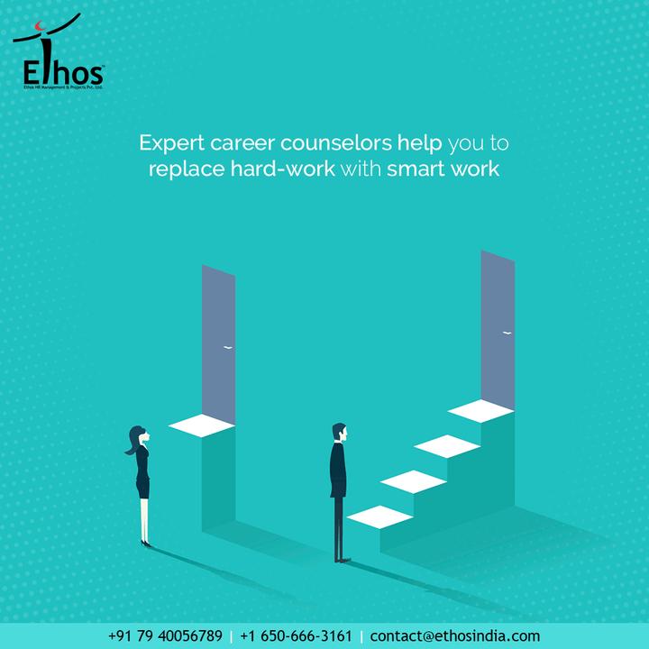 Ethos India,  RecruitRight, EmployeeHiring, CareerCounselling, OurServices, CareerOpportunity, EthosIndia, Ahmedabad, EthosHR, Ethos, HR, Recruitment, CareerGuide