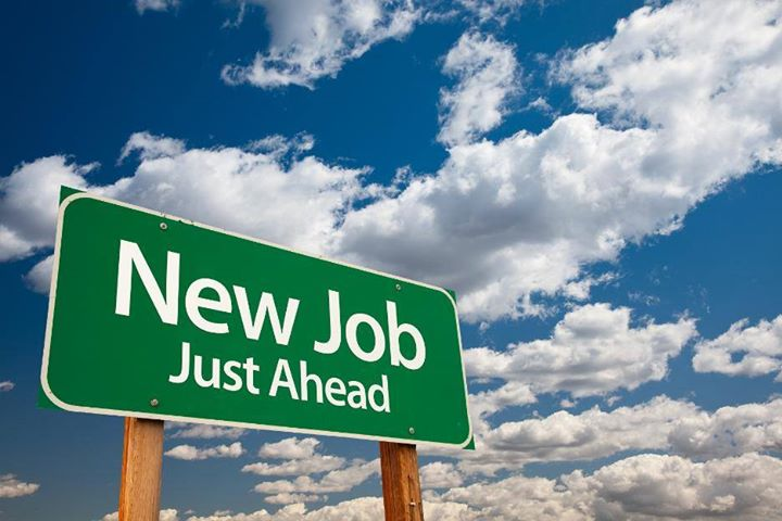 Looking for a new job? Click on the below link & get going:  http://ethosindia.com/currentjobs.aspx
