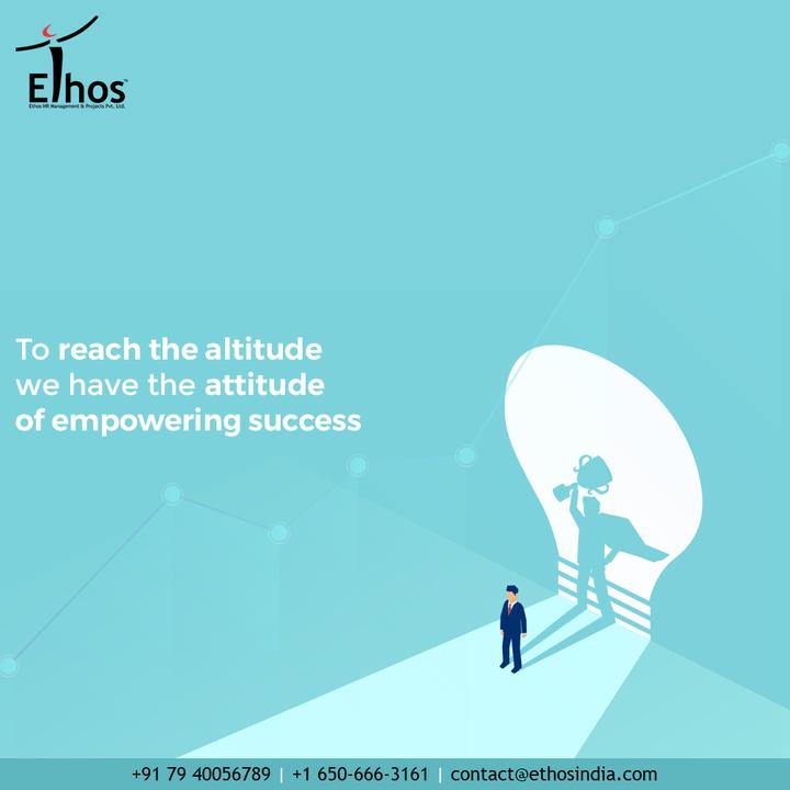 Ethos India,  EmpoweringSuccess, CareerCounselling, CareerGuidance, OurServices, CareerOpportunity, EthosIndia, Ahmedabad, EthosHR, Ethos, HR, Recruitment, CareerGuide, India