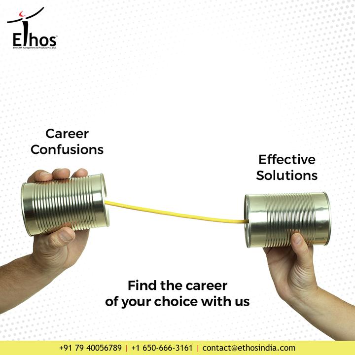 Ethos India,  CareerCounselling, CareerGuidance, OurServices, CareerOpportunity, EthosIndia, Ahmedabad, EthosHR, Ethos, HR, Recruitment, CareerGuide, India