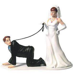 Weekend Humorous Thought!