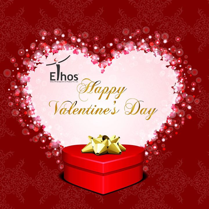 Ethos India,  HappyValentines