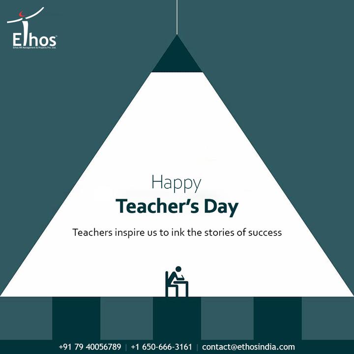 Ethos India,  WorldWaterDay, WaterDay, SaveWater, WaterDay2019, EthosIndia, Ahmedabad, EthosHR, Recruitment, CareerGuide, India