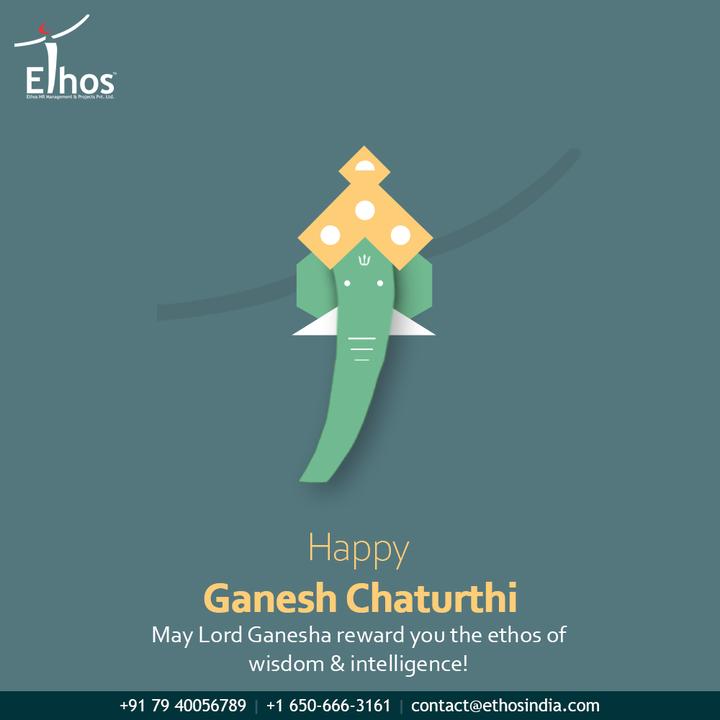 Ethos India,  WhatWeDo, EthosIndia, Ahmedabad, EthosHR, Recruitment, Jobs
