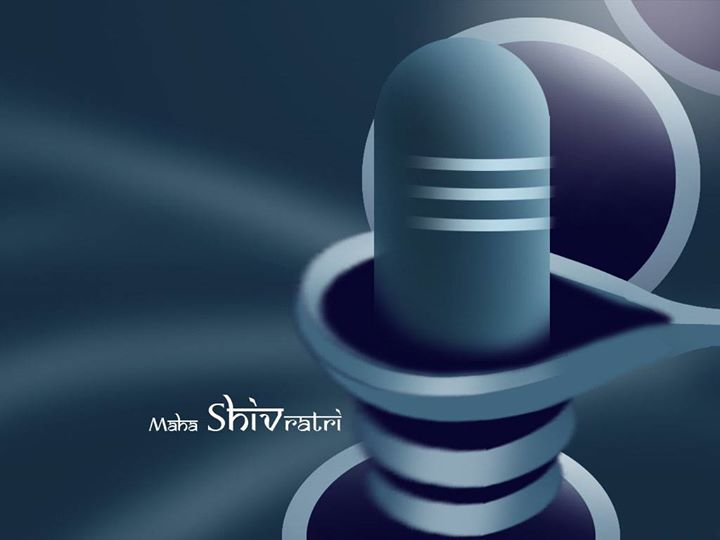 Ethos India wishes you a happy #MahaShivratri !