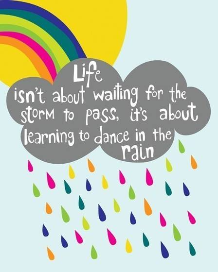 #Dance #Life #Music