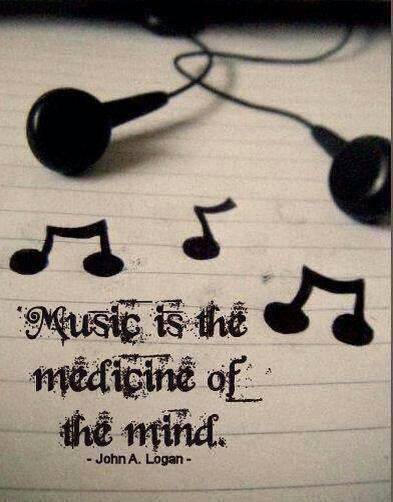 Have a #musical #week ahead!