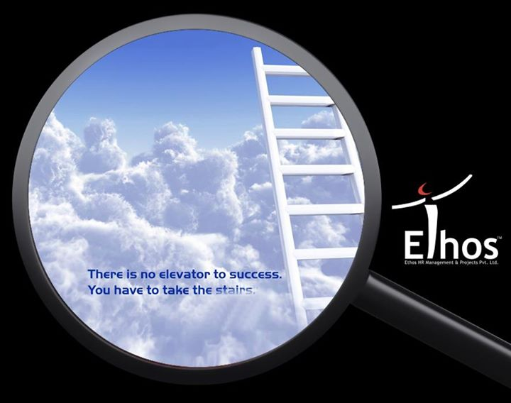 Ethos India,  Midweek, Motivation