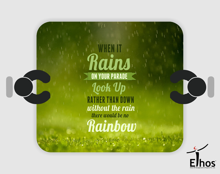 Let's welcome #Rains!