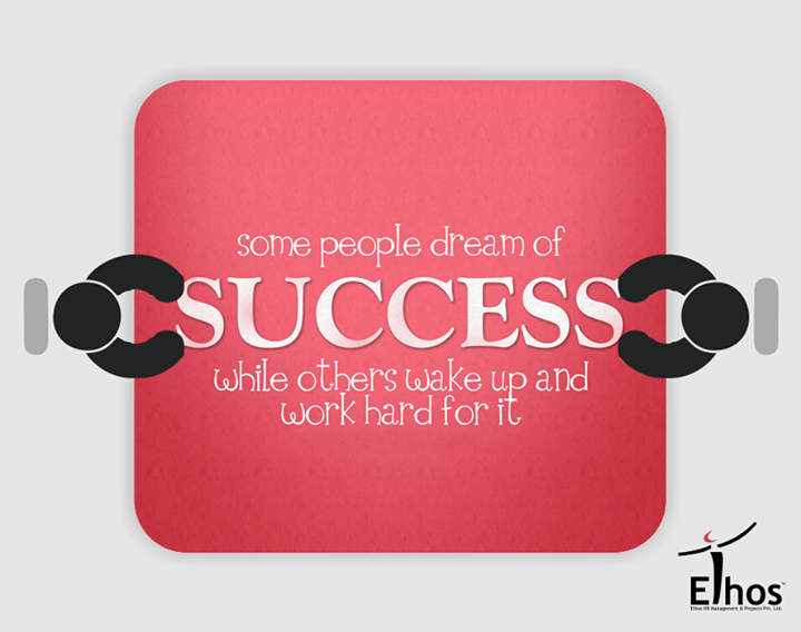 #Success #Motivation #HappyFriday
